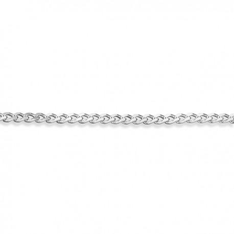 Łańcuszek pancerka - 10 cm